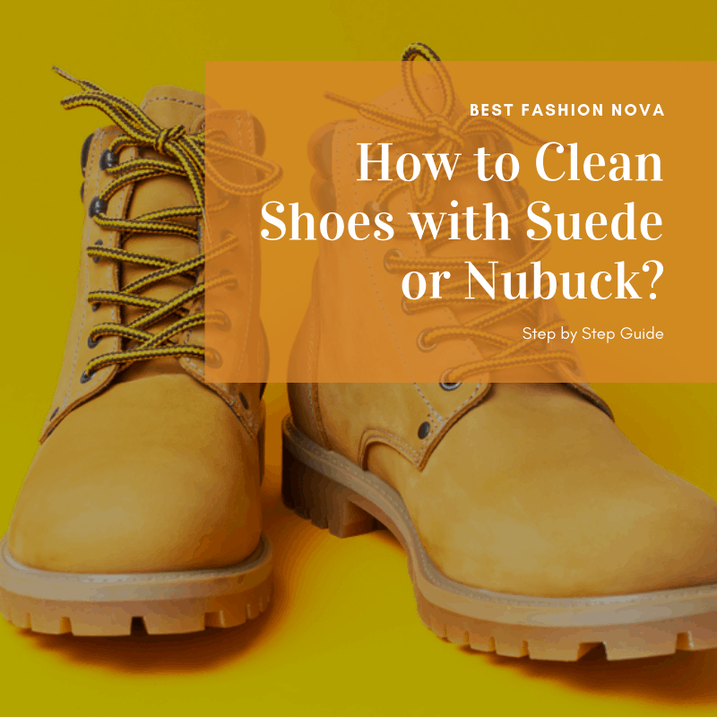 How-to-Clean-Shoes-with-Suede