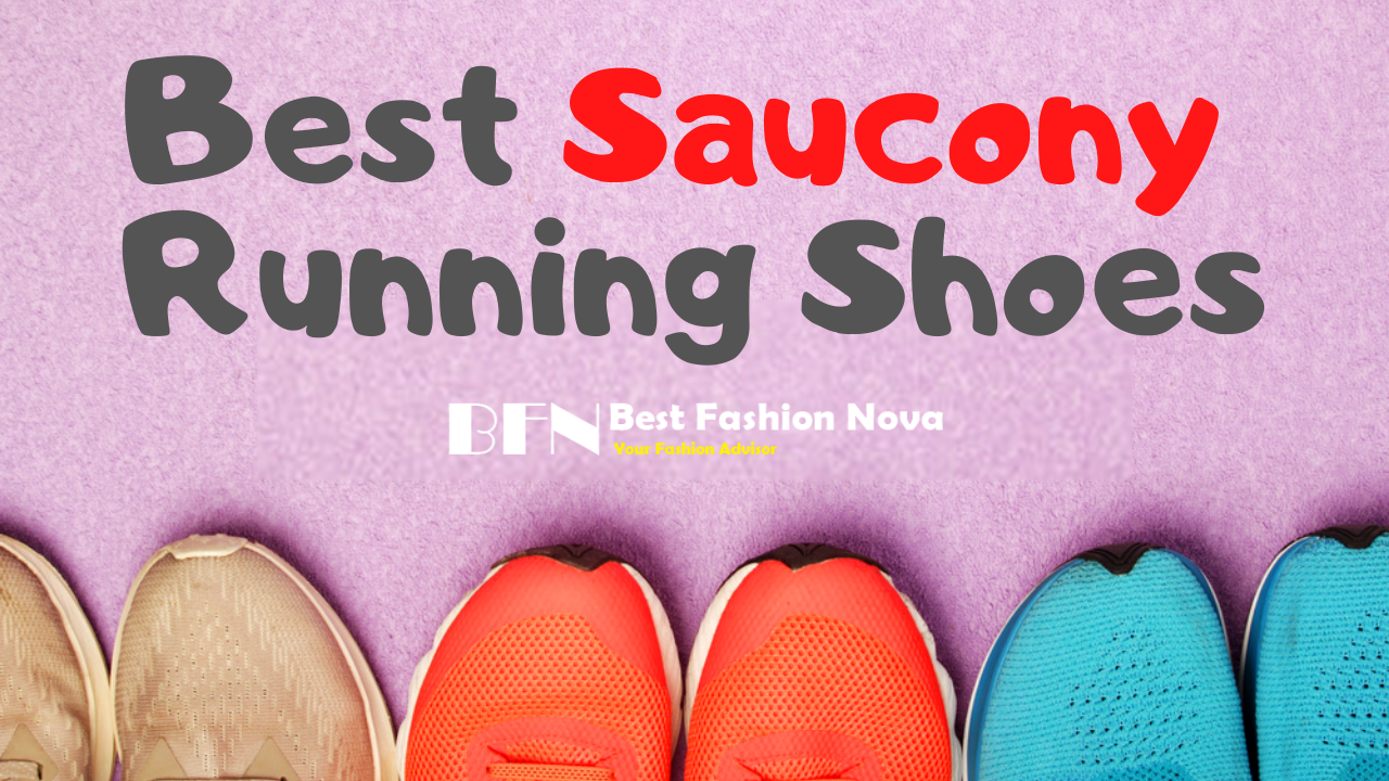 Best-Saucony-Running-Shoes