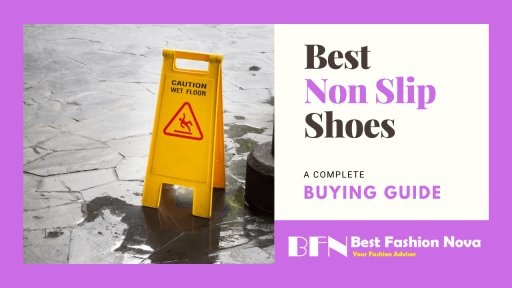 Best-Non-Slip-Shoes
