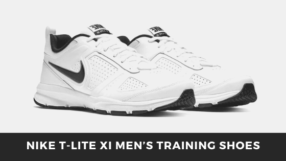 Nike-T-Lite-Xi-Mens-Training-Shoes-intro